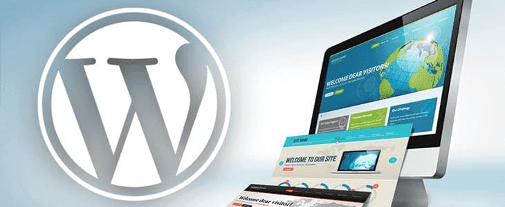 Все о Wordpress