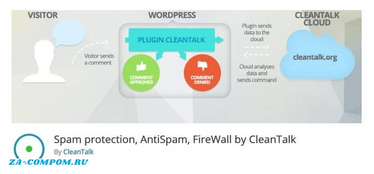 Spam Protection for bbPress